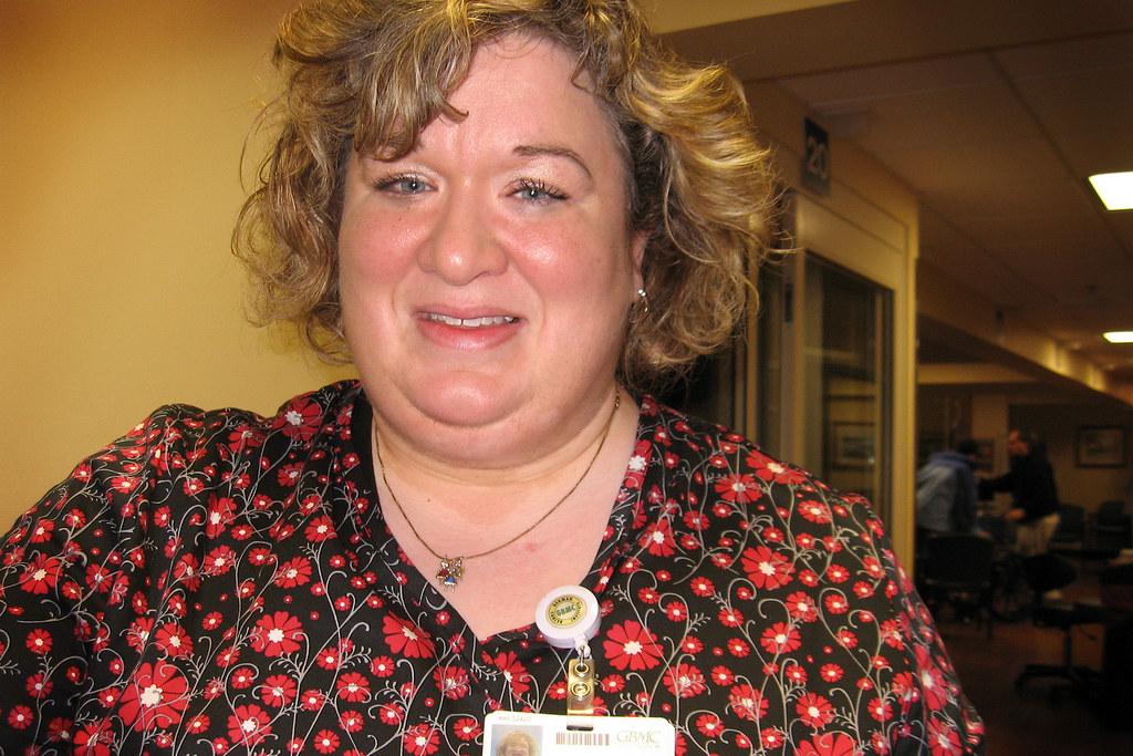 Leslie Jubilee: Photo 15 of 23