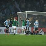 Lionel Messi: LG전자, '50억 축구팬 心' 사로잡는다