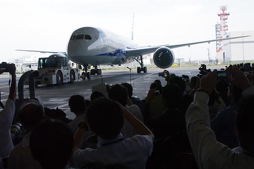 ANA Boeing787-8 IMGP4356