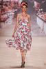 Lena Hoschek - Mercedes-Benz Fashion Week Berlin SpringSummer 2012#22