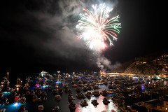 Catalina Island Day #7 (4th of July) - Avalon, CA - 2011, Jul - 05.jpg by sebastien.barre