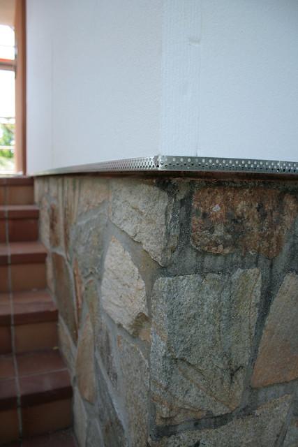 Planchas de poliestireno flickr photo sharing - Planchas de poliestireno ...