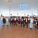 07/07-10/11: Hamptons Greek Festival