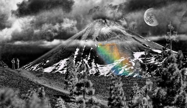 rainbowteide