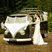 Wedding / Bruiloft by ♥siebe ©