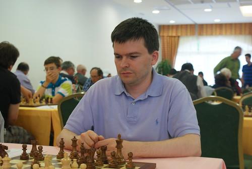 Daniel José (AND)