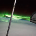 Aurora Australis (NASA, Space Shuttle, 07/14/11) by NASA's Marshall Space Flight Center