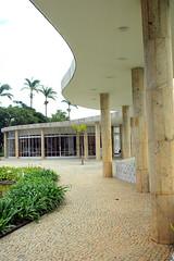 21/07/2011 - DOM - Diário Oficial do Município