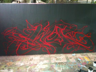 swok freestyle sketch     day 3 basel.
