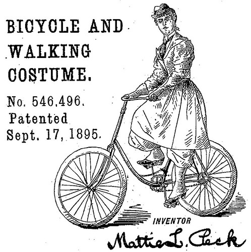 546496_bicycle_costume