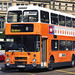 GM Buses North Leyland Olympian / Northern Counties 3204 (C204CBU)