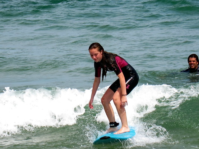 surflessons_09
