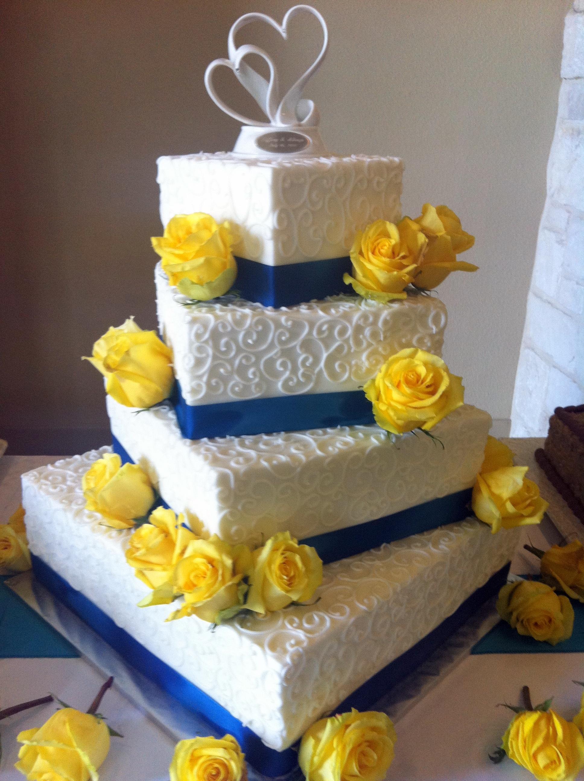 Cake 4306 225 servings