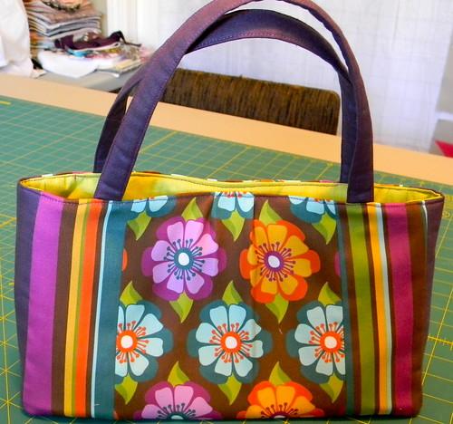 In Town Bag