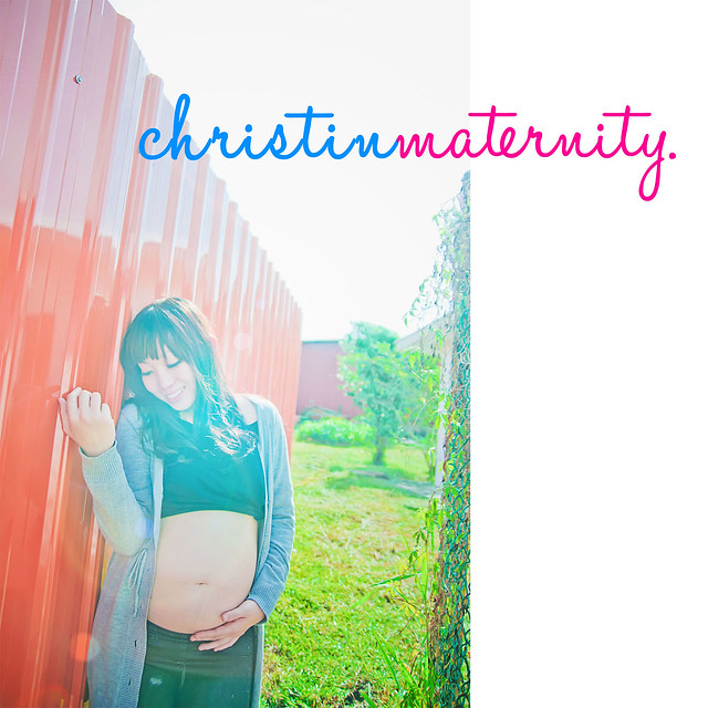 christin25