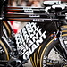 TDF 2011 TIME TRIAL BIKES