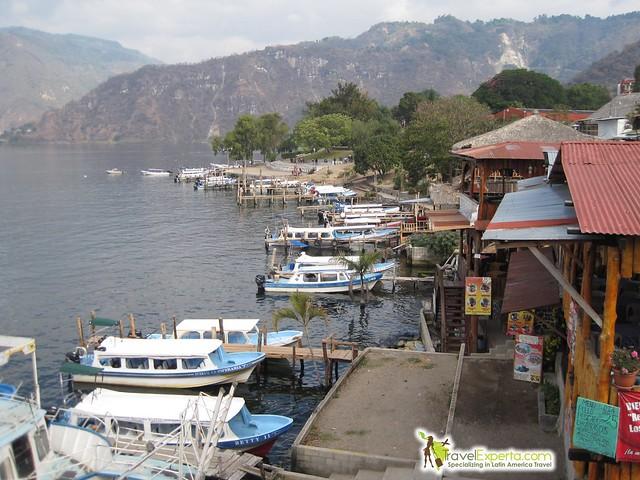 panajachel-lake-atitlan-guatemala-piers-and-docks