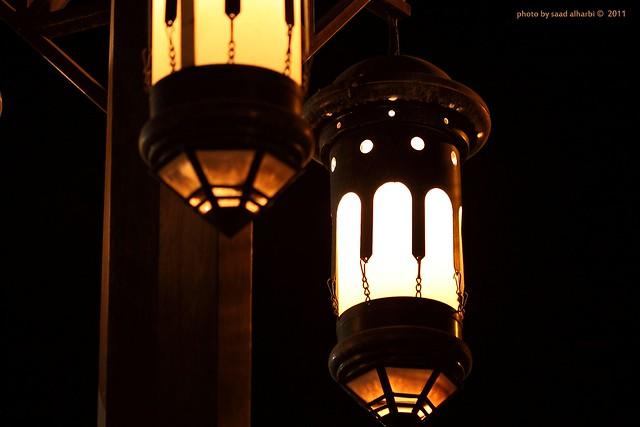 صور فوانيس رمضان 2019 اجمل واحلى خلفيات بطاقات كروت صور فانوس رمضان متحركة 2020 5994981580_2f88a383b0_z.jpg