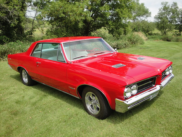 Classic Collector Cars Online