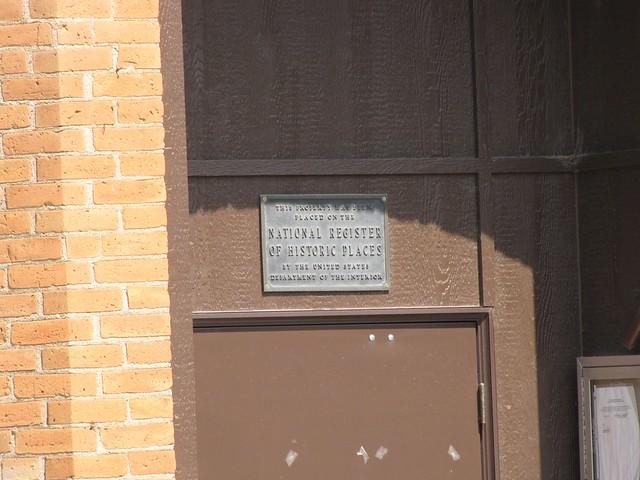 Kasota Township Hall | Flickr - Photo Sharing!kasota township