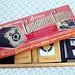 Ansco Craftsman Camera Kit by John Kratz
