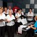 Nerang Choir