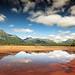 norvegia - norway by peo pea