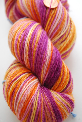 ASU GWAT on Polwarth