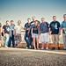 WorldWidePhotoWalk Group HDR by ill-tempered [Jakov Cordina]