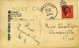EH4-11-1910