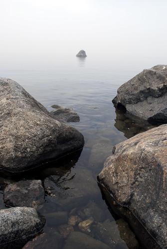 Kalles Rock