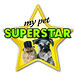 My Pet Superstar logo