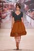 Lena Hoschek - Mercedes-Benz Fashion Week Berlin SpringSummer 2012#50