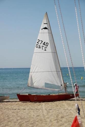 pati2010 069