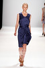 MONGRELS IN COMMON - Mercedes-Benz Fashion Week Berlin SpringSummer 2012#45
