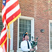 Farmingdale State College 9/11 Memorial