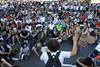 20111015 ACamino - Democracia Real Ya 531