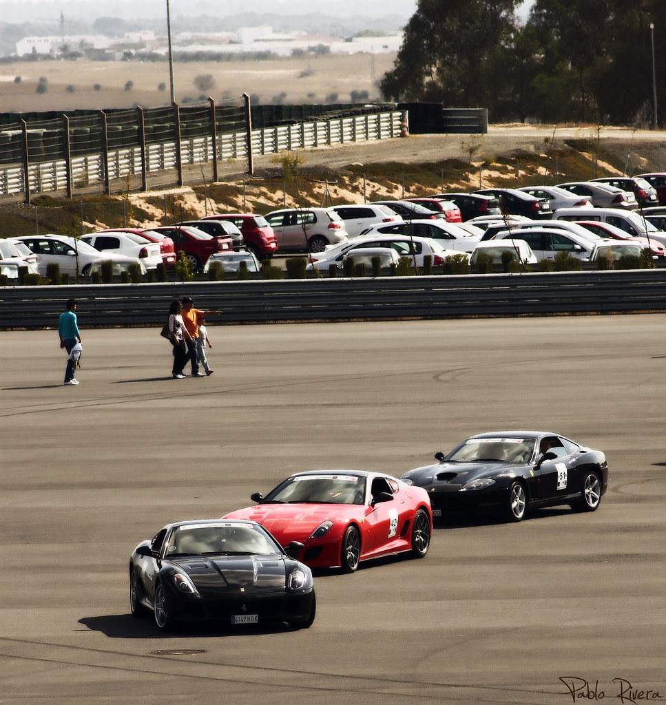 Circuito Monteblanco : Interesting flickr photos tagged circuitomonteblanco picssr