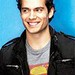 Henry Cavill Entertainment Weekly 2.12.11-01