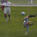 Amherst College Women's Soccer Tops Wesleyan 3-0