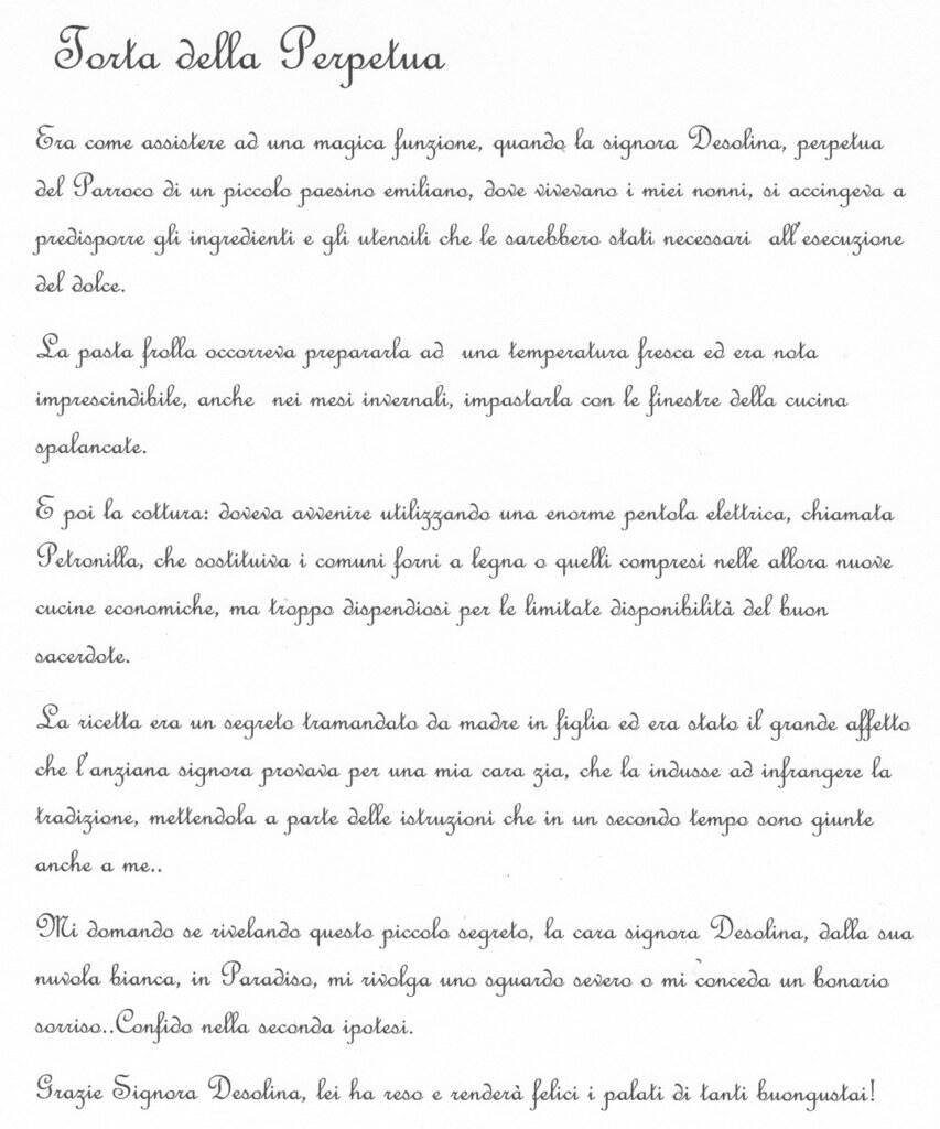 Perpetua1