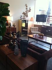Fremont Universenew Furniture Store Opens On Fremont Ave Fremont Universe