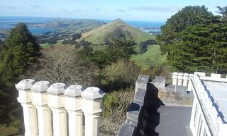 Dunedin NZ   3