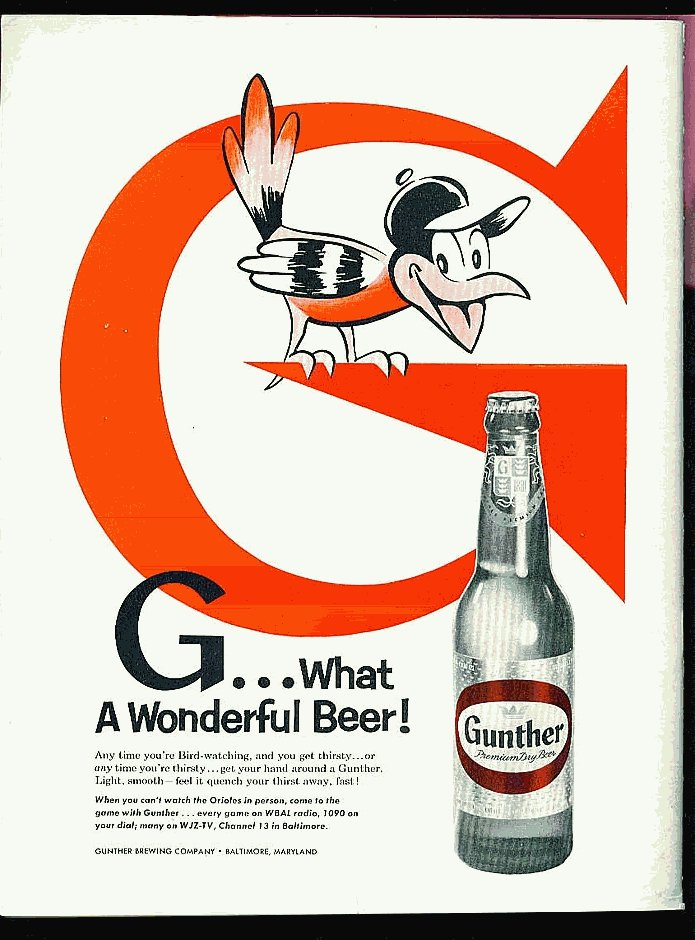 1959_baltimore_yearbook_beer_ad_2