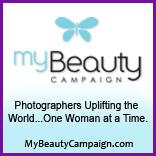 MyBeauty Campaign