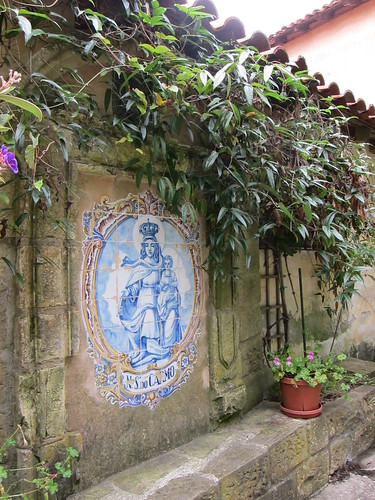 San Carlos Borromeo de Carmelo, mission, carmel IMG_8250