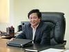 ZAP Jonway General Manager Mr. Da Qi Zhang