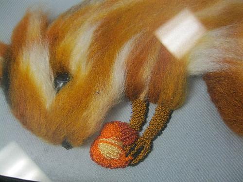 5-14-11SAS1Squirrel2