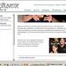 Schlosstaverne_Website
