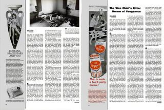 LIFE Magazine September 3, 1965 (9)